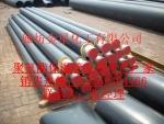 安阳聚氨酯保温管厂家/预制发泡保温管价格