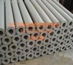 镀锌管保温/聚乙烯发泡保温瓦壳厂家报价