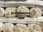 洛阳/159*3高压聚乙烯保温管壳厂家