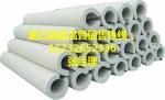 山西厂家安装聚乙烯保温管的价格