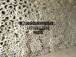 晋城市聚乙烯保温管厂家/133*3发泡聚乙烯保温管价格