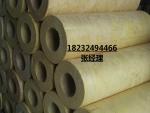 南通预制岩棉保温管生产厂家供应各规格岩棉管壳/57