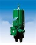 BED-50/6隔爆型电力液压推动器厂家直销