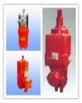 BED-201/6隔爆型电力液压推动器报价