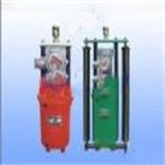 BYT1-320z/20電力液壓推動器質量放心