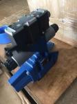 BYT1-45/6电力液压推动器生产厂家