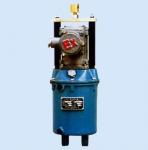 BYT1-90/8电力液压推动器如何正确操作