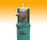 BYT1-125/10电力液压推动器放心选择