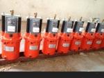 BYT1-320/12电力液压推动器哪里有