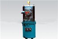 BYT1-320/20电力液压推动器可放心购买
