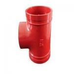 消防管件价格 双燕牌消防管件 消防管件生产厂家