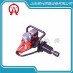 揭阳铁兴Master冲击式螺栓扳手生产厂家性价比高