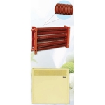 高频焊翅片管暖气片(GRS/GC)系列厂家直销