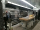 广州雍隆商用厨房设备公司供应白铁通风工程价格
