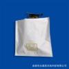 成都供應 防靜電鋁箔袋