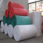 EPE珍珠棉型材 電子產品 五金塑膠包裝  廣安直銷