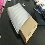 資陽保溫隔熱袋包裝防潮恒溫鋁膜廠家