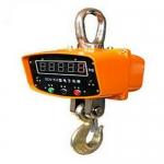 河南3t電子吊秤/鋼材廠吊鉤秤/直視電子吊秤價格