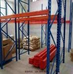 仓储重型横梁式货架专业厂家批量定制生产批发量大从优
