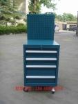 廠家直銷組合式移動工具車多功能零件工具柜熱銷供應量大從優