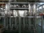 制作蒸餾水設備生產廠家報價