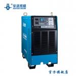 成都华远焊机 | 碳弧气刨专用机逆变直流弧焊机重工业碳弧气刨