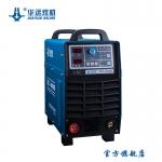 成都华远 直流弧焊机 数字化重工业级手工焊机  电焊机