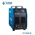 成都华远直流弧焊机 手工焊机 适用各类酸碱性焊条 双电压供电