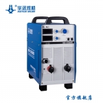 成都华远焊机 二氧化碳保护焊机 高性价比焊机