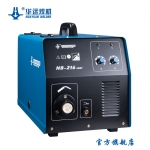 成都华远焊机 逆变气体保护焊机民用级二保焊机