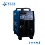 成都华远焊机 气体保护焊机 数字化气保焊机 二保焊机 手工焊