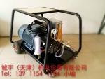锅炉管道高压清洗机CY-PRO5022