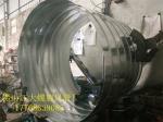 廣東螺旋風管|除塵通風管道、螺旋管【規格,報價】