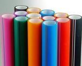 HDPE硅芯管生产价格