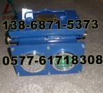 矿用弯道声光报警器-KXB127声光语音报警器