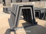 电缆槽钢模具规格 制造