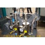 二氧化碳压缩机