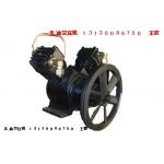 油气压缩机