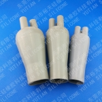 东莞冷缩电力附件 电力硅胶管 电力管冷缩 厂家
