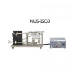 SUGA摩擦磨损试验机NUS-ISO3_衡鹏瑞和
