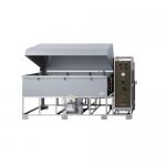 SUGA大型盐雾耐腐蚀试验机STP-200,STP/CAP1