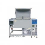 SUGA盐雾耐腐蚀试验机STP-90V-4/2|CAP-90