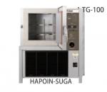 TG100/TG216加热加速老化箱SUGA 衡鹏瑞和