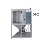 SUGA防尘试验机DT-1F/DT-Z_衡鹏瑞和