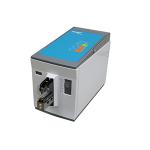 GLW端子压接机EC65台式电动压接机 衡鹏供应