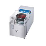 GLW壓線機MC40進行電線切脫和金屬包頭壓接 衡鵬供應