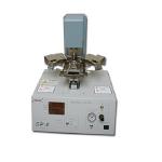 SP-2可焊性測試儀MALCOM潤濕性測試儀 衡鵬供應