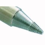 RX-85HRT-2.4D烙铁头GOOT低价现货 衡鹏供应