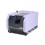 MKS-100L是各种动作均能数码设定的电缆剥线机_MK