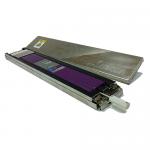 炉温测试仪(模块式)RCX-GL_日本品牌原产